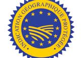 Jambon d'Auvergne : l'IGP enfin enregistrée par la Commission Européenne