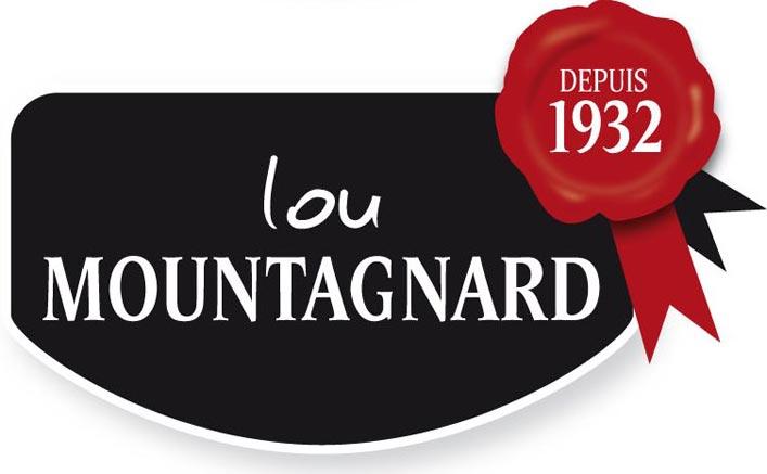 Lou Mountagnard - Salaisons du Lignon