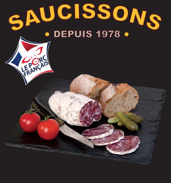 Salaisons Philis