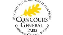 CONCOURS GENERAL AGRICOLE 2019 – des adhérents du Consortium des Salaisons d'Auvergne à l'honneur